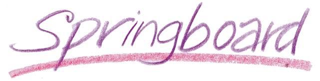 SB_logo_sml