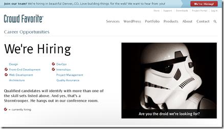 hiring_job_ad