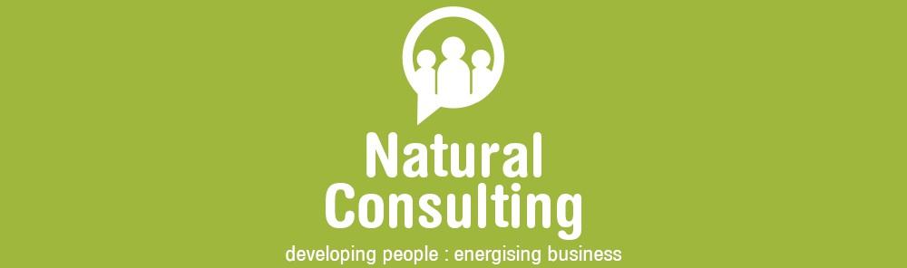 Natural Consulting